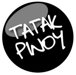 250px-Tatak_Pinoy_Logo