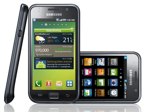 Entry level dual sim, touch z price list point Valid for quad bandsamsung