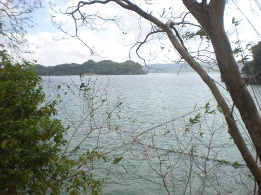Brief encounters with the wonders of Guimaras